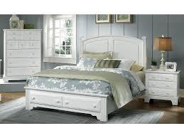 Vaughan Bassett Triple Dresser by Vaughan Bassett Furniture Company Bedroom Hamilton Triple Dresser