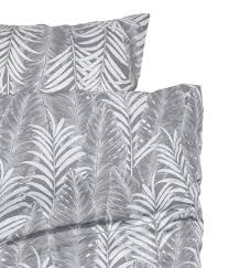 Trippy Bed Sets by 28 Bedding Sets That Are Almost Too Cool To Sleep On