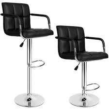 cdiscount chaise de bar cdiscount tabouret bar finest chaise bar rotin tabourets tabouret