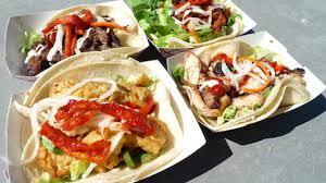 cuisine usa esl s insider tips for us regional cuisine esl language studies