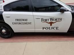 Fort Worth Police On Twitter: