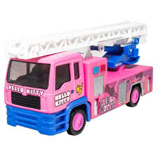 Pink Fire Truck Toy Car Plastic Model Of An Old Classic Red Fire Truck On A Stripped Toy Toddler Engine For Toddlers Toys R Us Bed Police Cars Pink Motorized New Wrap For Women Rock Inc By Truck Toy Stock Illustration Illustration Of Engine 26656882 Disneypixar 3 Precision Series Vehicle Mattel Toysrus Amazoncom Green Bpa Free Phthalates Product Catalog Walmart Canada Poting Out Gender Roles Stock Photo Getty Merseyside Diecast 2 Pinterest 157 1964 Zil 130 431410 Kazakhstan State 14 Rush And Rescue Hook