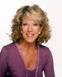 Bluenose Corrie Blogger: Sue Nicholls Reaches 3000 Episodes As ... Soap Spoilers Metro Bluenose Corrie Blogger Why I Like Most Of The Nazir Family The Happy Valley Cast Is Actually Overrun With Actors From 80 Best Mugshots Of The Rich And Famous Images On Pinterest 191 Coro Fan Coration Street Soaps Sunday Comments September 25 113 Street Carry On Kate Blog Interview Sally Stars Who Slagged Off Their Own Characters