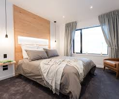 The Block NZ How Do Guest Bedrooms From Previous Seasons Compare