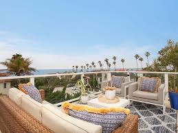 100 Seaside Home La Jolla Luxurious Beach Plus Optional Luxury StudioSteps To