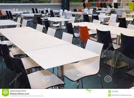 Empty Tables And Chairs In The Fast Food Areea Stock Photo ... Used Table And Chairs For Restaurant Use Crazymbaclub A Natural Use Of Orangepersimmon Drewlacy Orange Abstract Interior Cafe Image Photo Free Trial Bigstock Modern Fast Food Fniture Sets Chinese Tables Buy Fniturefast Fast Food Counter Military Water Canteen Tables And Chairs View Slang Product Details From Guadong Co Ltd Chair In Empty Restaurant Coffee How To Start Terracotta Impression Dessert Tea The Area Editorial Stock Edit At China 4 Seats Ding For Kfc Starbucks