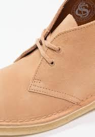 Clarks Sandals Cheap Sale, CLARKS ORIGINALS Ankle Boots ...
