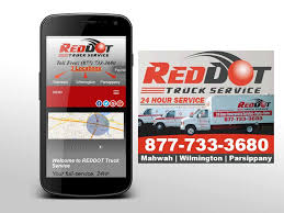 Red Dot Truck Service Is Fully Licensed And Equipped To Satisfy All ... Gabrielli Truck Sales 10 Locations In The Greater New York Area Global Trucks And Parts Selling Used Commercial Used Trucks For Sale In New Jersey Burlington Chevrolet Dealer South Nj Low Priced Cars Or Suvs Clifton Passaic Miller 0 Caterpillar 3306di Air Cleaner For Sale 555795 Bumpers Cluding Freightliner Volvo Peterbilt Kenworth Kw Atlantic Utility Trailer Inc Service
