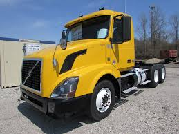 Truck Sales Volvo Tractors Trucks For Sale Kenworth Arrow Truck Sales Sckton Ca Fontana Inventory Competitors Revenue And Employees Owler Company Profile Says The Peak Moment For Used Truck Market Is Lone Mountain Leasing Home Facebook Silveira Healdsburg Serving Cloverdale Santa Rosa Sonoma County Rays Sales Big Rigs View All Buyers Guide West Union New Used Chevrolet Dealership Scenic Single Axle Daycabs N Trailer Magazine