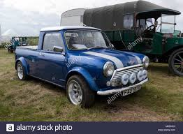 Mini Truck Stock Photos & Mini Truck Stock Images - Alamy Mini Cooper Pickup 100 Rebuilt 1300cc Wbmw Mini Supcharger 1959 Morris Minor Truck Hot Rod Custom Austin Turbo 2017 Used Mini S Convertible At Of Warwick Ri Iid Eefjes Blog Article 2009 Jcw Cars Trucks For Sale San Antonio Luna Car Center For Chili Automatic 200959 Only 14000 Miles Full 1967 Morris What The Super Street Magazine Last Classic Tuned By John Up Grabs Feral Auto Auction Ended On Vin Wmwzc53fwp46920 2015 Cooper C Racing News Coopers