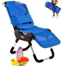Rifton Bath Seat Instructions by 145 Best Adaptive Stuff Images On Pinterest Blue Green Children