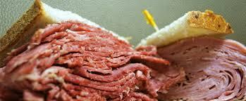 Roast Beef Curtain Meme by Corned Beef Curtains Memsaheb Net