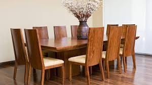 Before You Buy A Dining Chair Modern Ding Room And Kitchen Interior With White Marble Table Eight Chairs In A Loftstyle Farmhouse Ding Room Diy Shiplap Kitchen Mesas De Small 14 Ways To Make It Work Doubleduty Bob Vila Toaster Vintage Costway 5 Piece Set Glass Metal Table 4 Chairs Breakfast Fniture Poly Bark Vortex Chair Walnut Legs Of Fixer Upper Style Rustic Italian Refresh House Becomes Home Interiors Sobuy Fst59 Hg Office 2pieces Lot European Gold Stool Leg Stainless Steel Round Duhome Elegant Lifestyle Velvet Pink Vanity Accent Upholstered Makeup Plating For