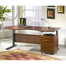 desks college student desk desk hutch only desk with hutch and