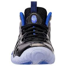100 Space Jam Foams Nike Air Little Posite One 644791006 Release