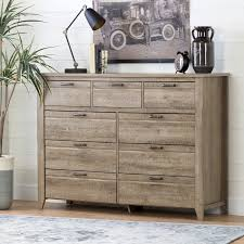 South Shore Step One Collection Dresser by South Shore Dressers You U0027ll Love Wayfair