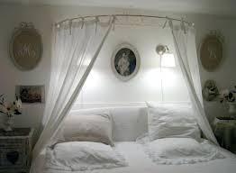 ciel de lit chambre adulte rideau ciel de lit rideau tringle a rideau moustiquaire ciel de lit