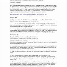 Data Analyst Cover Letter Entry Level Sample Entry Level Cover