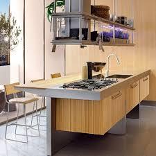 meuble suspendu cuisine meuble suspendu cuisine p1010011 16 eclairage pour de simple