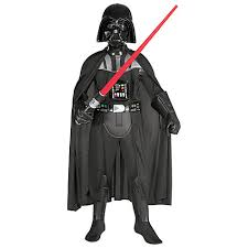 Sainsburys Halloween Voice Changer by Dressing Up U0026 Playsets Baby U0026 Child John Lewis