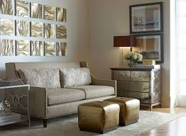 interior awesome candice olson living room makeover with couple