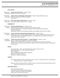 Chemist Cover Letters | Offer Letter Format For Chemist New Pharmacy ... Chemist Resume Samples Templates Visualcv Research Velvet Jobs Quality Development 12 Rumes Examples Proposal Formulation Lab Ultimate Sample With Additional Cv For Fresh Graduate Chemistry New Inspirational Qc Job Control Seckinayodhyaco 7k Free Example