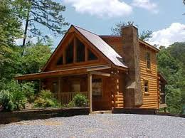 1 Bedroom Cabins In Pigeon Forge Tn by Pigeon Forge Tennessee Aunt Bug U0027s Cabin Rentals Llc Pigeon