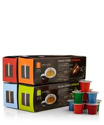 Nespresso Promo Code Capsules - Ringer App Promo Codes Ios The Todd Couples Superstore Coupons Cedar Mop Coupon Amazon Laura Ashley Codes Refinance Deals Yumee Montreal Pmp Discount Code Sports Authority 10 U Haul Rental Online Focus On Ireland Summer 2019 Discounts Lake Rudolph Checks In The Mail Offer Wss 7eleven For Sale Dani Johnson Promo Promo Polar Express Bryson City Peachycouk Pcos Nutrition Center Discount Catalytic 5 Off Americandy Imports Bryan Anthonys Trayvax Reddit
