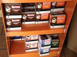 Dunkin Donuts Pumpkin Latte by Dunkin Donuts Mscoffeeshop