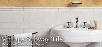daltile subway tile size of subway tile pattern daltile