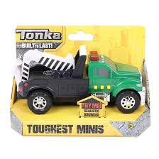 Tonka Toughest Minis Light And Sound Vehicle Assorted   Target Australia Tonka Steel Classic Mighty Dump Truck Vehicle Cstruction Tonka Steel Classics Toughest No90667 New In Box For Toy Wwwkotulas Good Buy Gear Classics Model 90667 Northern Nip Red Handle And Made With Amazoncom Handle Color May Vary Minis Light Sound Assorted Target Australia Funrise Walmartcom Dump Truck 20 Euc Huge Giant Toys Shopswell