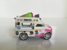 SuperFly Magazine & Hot Wheels Special Issue | SuperFly Autos Van Leeuwen Ice Cream Truck In The West Village New York City Love Best Ice Cream Truck Template Pictures Robot And Freezer Spitler Grocery Huckster Willshire Ohio Karens Chatt Uncle Harrys Hberts Fish Chip Places Directory Que Outside Shop Stock Photos Shopkins Season 3 Fashion Boutique Mode Playset 2017 Motoring Challenge Winners Moss Og Truckthats Where I Used To Get My Bomb Pops Softee Related Keywords Long Tail Keywordsking Pavement This Is What Boeings Results Could Mean For Industrial Space Carts Images Alamy