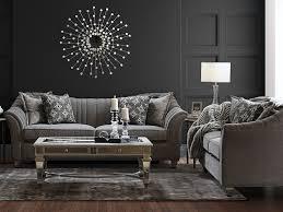 Rana Furniture Bedroom Sets by Ranafurniture Com Core Media Media Nl Id U003d1100354 U0026c