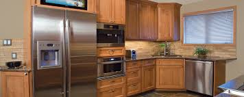 Huntwood Cabinets Arctic Grey by Clean And Basic Custom Cabinets