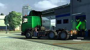 Euro Truck Simulator 2 1.14.xx [Lift Axles] - YouTube Silverado 3500 Lift For Farming Simulator 2015 American Truck Lift Chassis Youtube Ram Peterbilt 579 Hauling Integralhooklift V13 Final Mod 15 Mod Euro 2 Update 114 Public Beta Review Pt2 Page Gamesmodsnet Fs17 Cnc Fs15 Ets Mods Driving From Gallup Oakland With Lifted Ford Raptor Simulator 2019 2017 Scania Hkl Truck Fs Lvo Vnl 670 123 Mods Dodge