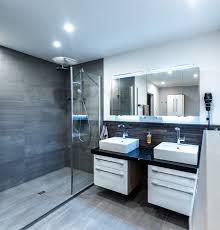 badezimmer schirrmacher bad heizung