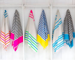 For Kids Bath - Turkish Beach Towels, Cotton Towels - Archives ... Accsories Monogrammed Beach Towels Monogram 3 Ahorse Hooks On Distressed Pottery Barn Inspired Whitewashed Whale Classic Stripe Towel Kids Add Your Personal Sumrtime Fun With Wraps For As Low 2 Fabulous Finds Alligator Black Cream 30 Free Home Decor Catalogs You Can Get In The Mail An Easter Craft With Pottery Barn Kids Allweareblogcom All Bath 115624 Mia Mermaid Mini And