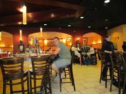 Dine Boston Restaurant Bar Grill