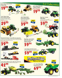 PeaveyMart Weekly Flyer - Flyer - Harvest The Savings - Sep 5 – 14 ... Peaveymart Weekly Flyer Harvest The Savings Sep 5 14 13 Top Toy Trucks For Little Tikes John Deere 21 Inch Big Scoop Dump Truck Playvehicles Kid Skill Pictures For Kids Amazon Com 1758 Tractorloader Set 38cm Tomy 350 Ebay New Preschool Toys Spring A Sweet Potato Pie Both Of My Boys Love Their Wheels Best Gift Either Them M2 21inch 20 Best Ride On Cstruction In 2017