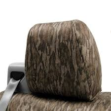 Coverking® CSCMO06CH9668 - Mossy Oak™ 2nd Row Camo Bottomland Custom Seat  Covers Camouflage Seat Covers Browning Midsize Bench Cover Mossy Oak Breakup Infinity Camo S Velcromag Picture With Mesmerizing Truck Browning Oprene Universal Seat Cover Mossy Oak Country Camo Bucket Jeep 2017 8889991605 Ebay For Trucks Wwwtopsimagescom Low Back Countrykhaki Single Chartt Duck Hunting Chat Ph2 Waders Pullover Fs Or Trade Hatchie Semicustom Fit Neoprene Bucket Inf H500 Custom Gt Obsession
