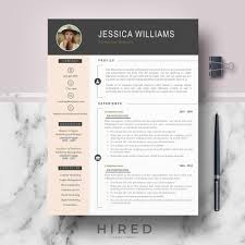 Professional & Modern Resume Template - Jessica On Behance Cvita Cv Resume Personal Portfolio Html Template 70 Welldesigned Examples For Your Inspiration Stylio Padfolioresume Folder Interviewlegal Document Organizer Business Card Holder With Lettersized Writing Pad Handsome Piano 30 Creative Templates To Land A New Job In Style How Make Own Blog Into A Dorm Ya Padfolio Women Interview For Legal Artist Sample Guide Genius Word Vsual Tyson Portfoliobusiness Pu Leather Storage Zippered Binder Phone Slot