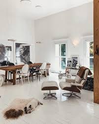 interior 10 designer stühle die kennen sollte the