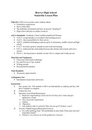 Objective Examples Of Bad Resumes For Highschool Students A High School Student Resume Blackdgfitnesscorhblackdgfitnessco Blank Templates