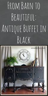 Best 25+ Antique Buffet Ideas On Pinterest | Vintage Buffet ... Oak Tree Lodge Claverdon Is A Bright Spacious Stratford Door Style Painted Antique White Kitchen Just Cats Country Side Antiques Wisconsin Antique Shops Events Shows And Flea Markets Stratford Auction Held September 27 Better Estate Sale Exterior Siding Cariciajewellerycom 48 Hours In Stratfordupavon Picture Guide Oxfordshire Barn Cversion By John Minshaw Photo Lucas Allen 02 Barnantique Twitter 34 Best Old Barns Images On Pinterest Life Haul Jane Jury Garage Doors Style White Combine With Gray