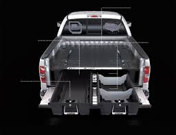 DECKED® Pickup Truck Bed Tool Boxes And Bed Organizer | DECKED | No ... Hd Slideout Storage System For Pickups Medium Duty Work Truck Info Doing The Math On New 2014 Ford F150 Cng The Fast Lane Bakbox Bed Tonneau Toolbox Best Pickup For Truck Tool Boxes From Highway Products Inc Storage Chests Brute Bedsafe Tool Box Heavy 308x16 Alinum Trailer Key Lock Accsories Boxes Liners Racks Rails 16 Tricks Bedside 8lug Magazine Diy Drawers In Bed Diy Pinterest 33 Under W Cover With An Toolbox Chevrolet Forum Chevy