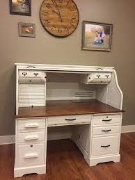 Winners Only Roll Top Desk Disassembly Instructions by Best 25 Rolltop Desk Ideas On Pinterest Desks Diy Upcycled