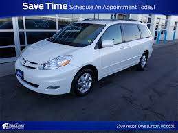 New & Used Toyota Cars, SUVs, & Trucks Dealer In Lincoln, Nebraska ... Craigslist Used Cars For Sale By Owner San Antonio Tx Car Interiors Foley Mn Trucks Midstate Sales Toyota Pickup Orlando Horizon Auto Group Inc View Vancouver Truck And Suv Budget Fortuner Wikipedia 2004 Camry Our Car Collection Arizona Pinterest Of Nashua New Hampshire Service Serving Kendall Fairbanks Dealership In Top Preowned Located In The Northwest Auto Pensacola Fl Bob Tyler For Prince George Dealer Round Rock Austin
