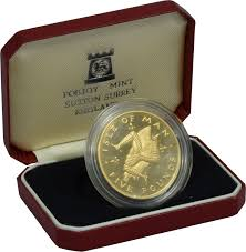 100 the bullion desk india live gold ira u0026 silver ira