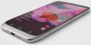 Nokia Smartphones rebirth set for 2017