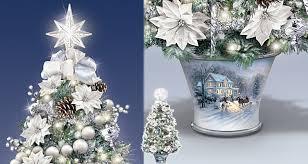 Thomas Kinkade Christmas Tree For Sale by Thomas Kinkade Christmas Carosta Com